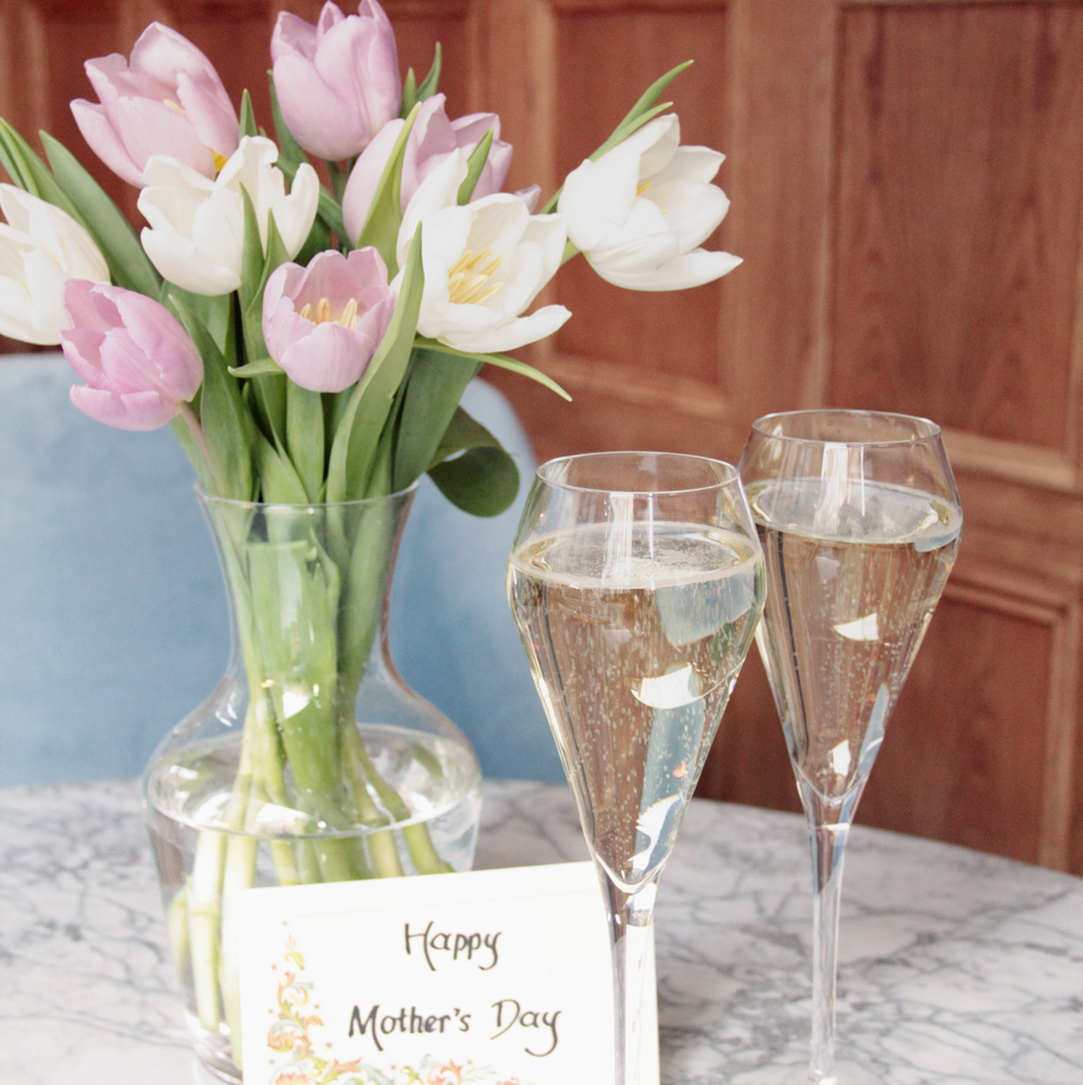 mother's day 28-50