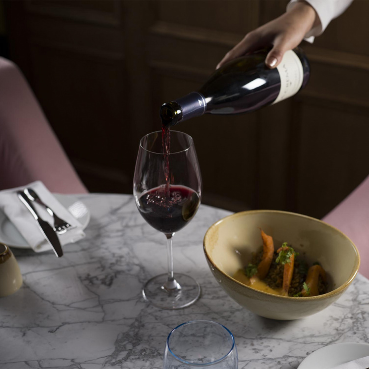 The best wine bars in Covent Garden - The Yards Covent Garden