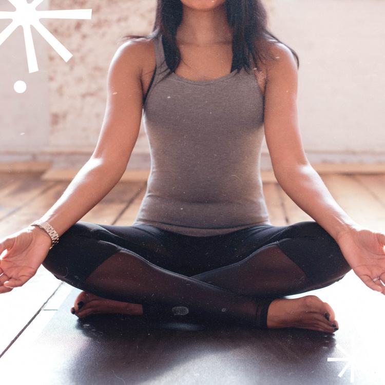 yogarise