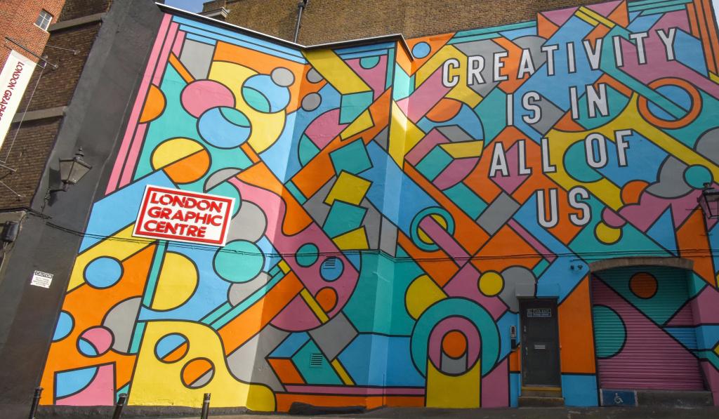 mural full image